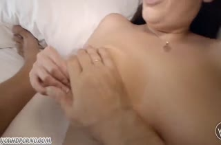 Бесплатное домашнее порно видео 1901 скачать