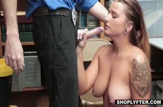 Любительское порно видео с развратниками 279