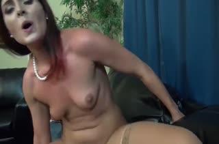 Бесплатное домашнее порно видео 280 скачать