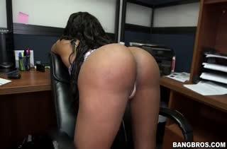 Бесплатное домашнее порно видео 2802 скачать