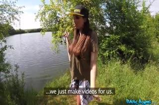 Бесплатное домашнее порно видео 2821 скачать