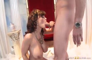 Бесплатное анальное порно видео 1576 скачать