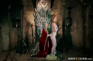 Бесплатное порно видео в задницу 1584