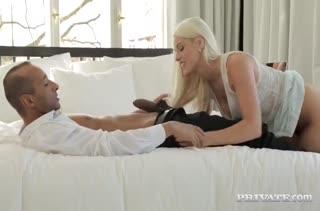Бесплатное анальное порно видео 210 скачать