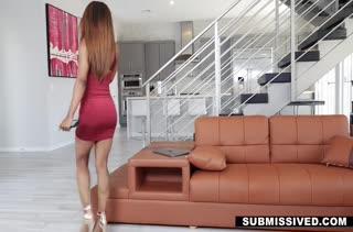 Анальное порно видео на телефон 214 бесплатно
