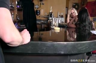 Бесплатное анальное порно видео 2761 скачать