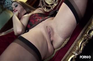 Бесплатное порно видео в задницу 2861