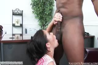 Милахи азиатки показывают классное порно 1278