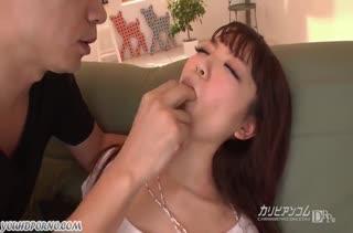 Смачное порно видео азиаток 1285 скачать