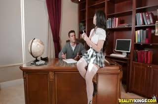 Смачное порно видео азиаток 1611 скачать