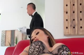 Горячее азиатское порно видео 2880