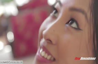 Горячее азиатское порно видео 2881
