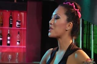 Милахи азиатки показывают классное порно 98