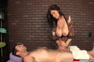 Скачать и смотреть БДСМ порно видео 187