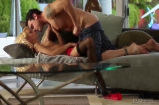 Красивое порно видео 1520 бесплатно