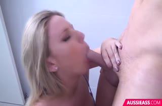 Романтическое порно видео на телефон 1524 скачать