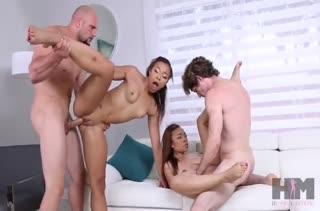 Здоровые члены скачать порно видео 1291