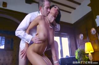 Порно видео с большими членами бесплатно 1486