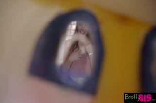 Порно видео с большими членами бесплатно 3000