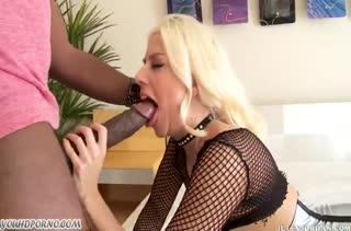 Порно видео с большими членами бесплатно 823