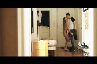 Здоровые члены скачать порно видео 826