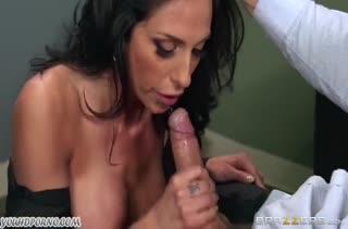 Здоровые члены скачать порно видео 864