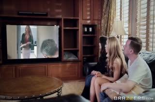 Порно видео с большими сиськами 1252 скачать бесплатно