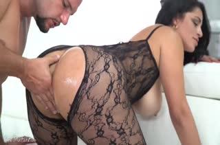 Порно видео с большими сиськами 1758 скачать бесплатно