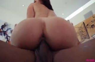 Порно видео с большими сиськами 1759 скачать бесплатно