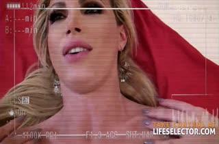 Порно видео девушек с большими сиськами 2124
