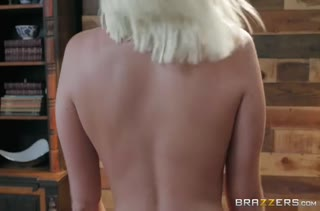 Порно видео девушек с большими сиськами 2126