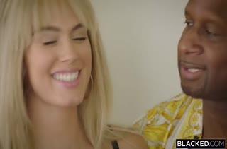 Порно видео с большими сиськами 2580 скачать бесплатно