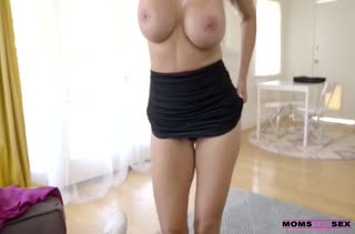 Порно видео девушек с большими сиськами 2586