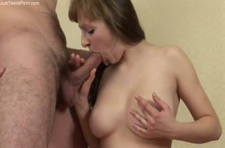 Порно видео девушек с большими сиськами 2588