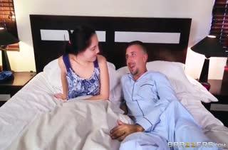 Порно видео с большими сиськами 3038 скачать бесплатно