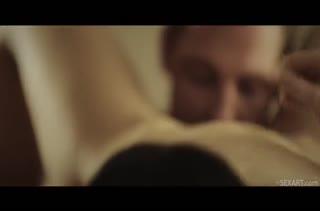 Порно видео с большими сиськами 539 скачать бесплатно
