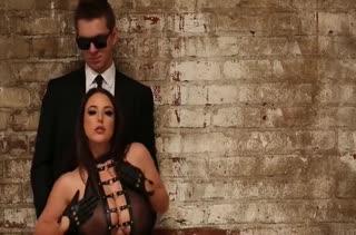 Порно видео с большими сиськами 559 скачать бесплатно