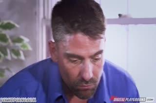 Порно видео девушек с большими сиськами 580