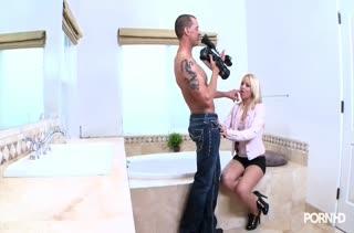 Бесплатное порно видео с блондинками 1449 скачать