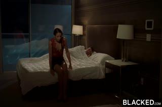 Отпадное порно видео с темноволосыми девушками 2835