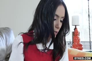 Порно видео с аппетитными брюнетками бесплатно 346