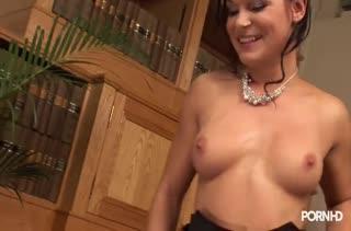 Отпадное порно видео с темноволосыми девушками 349