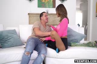 Порно видео с аппетитными брюнетками бесплатно 377