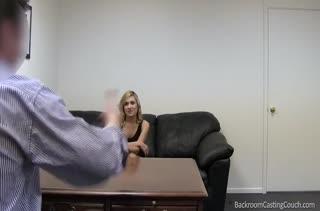 Порно кастинги 746 скачать видео на телефон