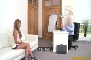 Порно кастинги 760 скачать видео на телефон