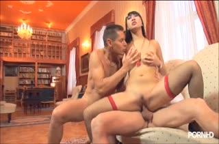 Порно видео с двойным проникновением 1110 бесплатно