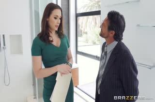 Порно на телефон двойное проникновение в девушку 1114