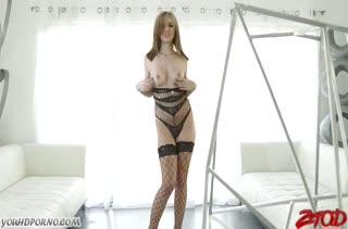 Жесткий секс негров 2170 скачать и смотреть