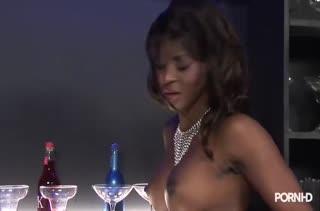 Групповое порно видео на телефон бесплатно 1770