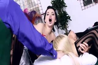 Групповое порно видео на телефон бесплатно 964
